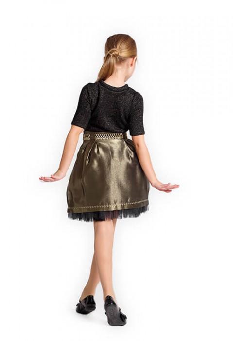 Ketty Skirt