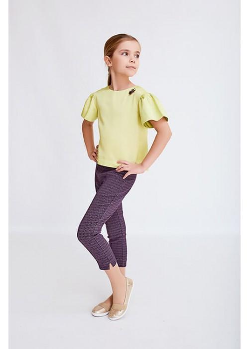 Desi Leggings