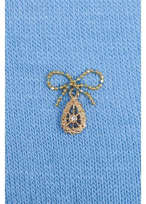 Athena Golf Blue