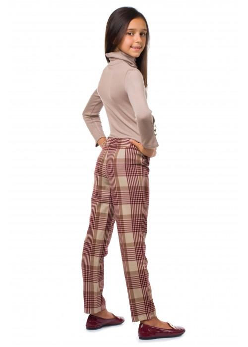 Pants Edinburgh