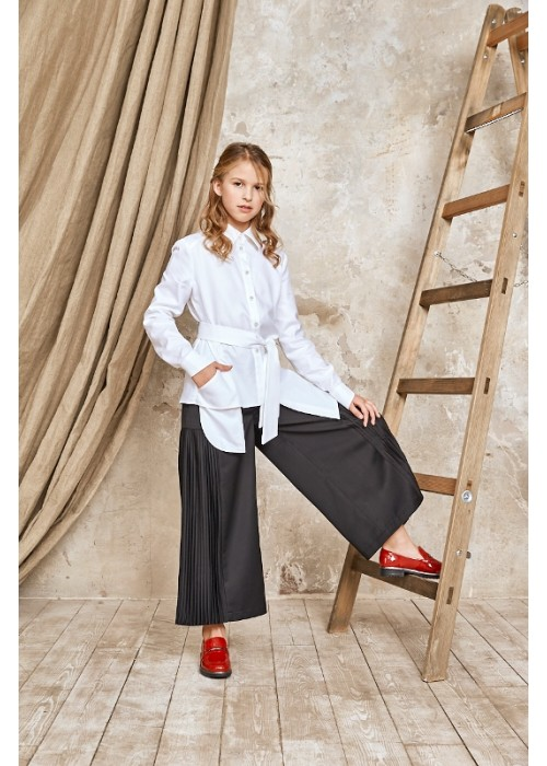 "Culottes ""Molly"" black"