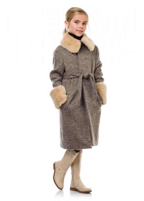 """Coat """"Jazz"""""""